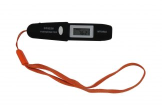 Digital Probe Thermometer Thermometers