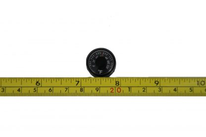 Mini Analog Thermometer Thermometers