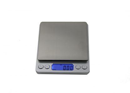 2000g Reptile Digital Scale Scales