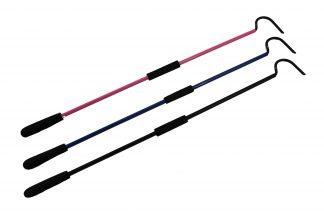 28 inch Collapsible Snake Hook Snake Hooks