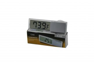 Acrylic Thermometer Thermometers