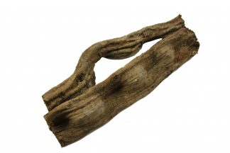 Cortado Branch - Large