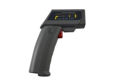 Digital Infrared Temp Gun MS6530 Thermometers
