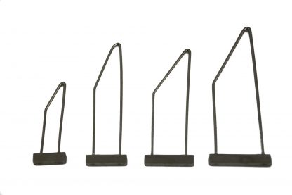 4pc Specula Mouth Prop Set Feeding/Dosing