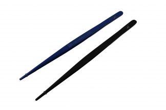 14″ (35cm) Stainless Steel Tweezers Tweezers