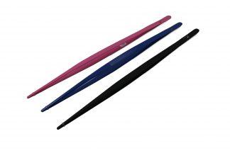 20″ (50cm) Stainless Steel Tweezers Tweezers