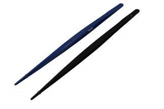 24″ (60cm) Stainless Steel Tweezers Tweezers
