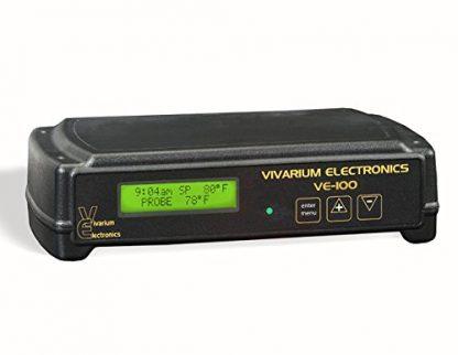 Vivarium Electronics VE-100 Thermostat Thermostats