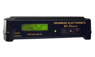 Vivarium Electronics VE Hi-Power