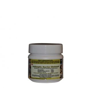 F10 ANTISEPTIC BARRIER OINTMENT
