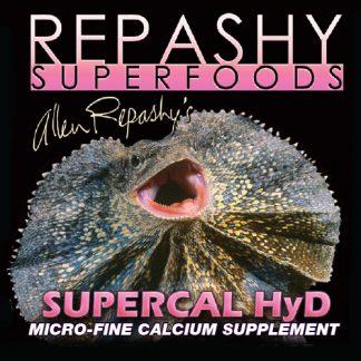 Repashy SuperCal HyD