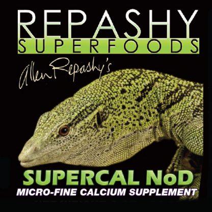Repashy SuperCal NoD Vitamin Supplements