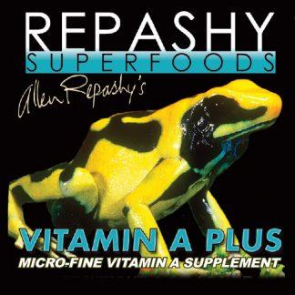 Repashy Vitamin A Plus Vitamin Supplements