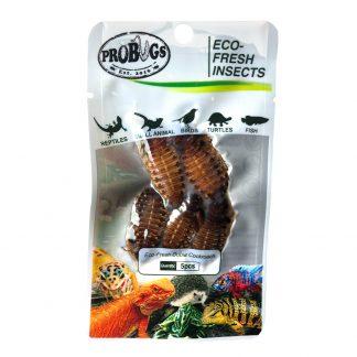 Probugs Dubia Cockroach Food