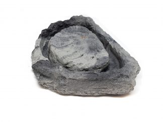Fly Island Granite Bowls