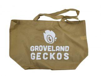 Large Shopping Bag Merch