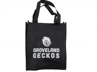 Medium Shopping Bag Merch