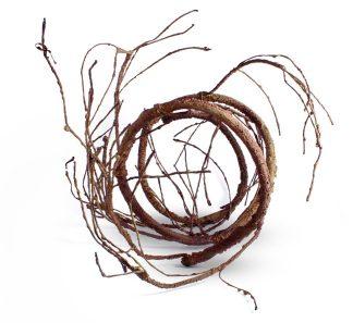 Pangea Ultimate Reptile Vine – Brown Branches