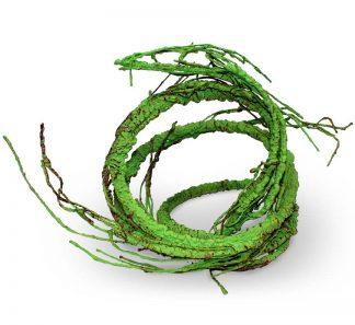 Pangea Ultimate Reptile Vine – Green Branches